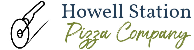 Howell Station Pizza Company